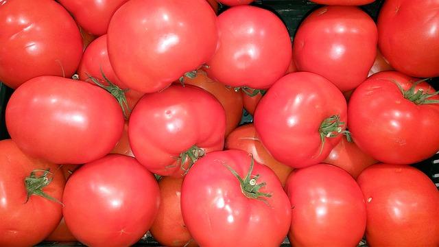 tomatoes-1562753_640